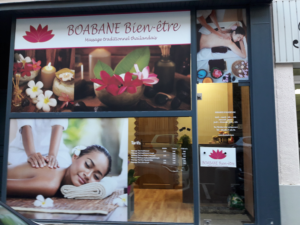 massage thai lyon devanture