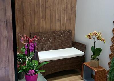 massage thai salle d'attente 2