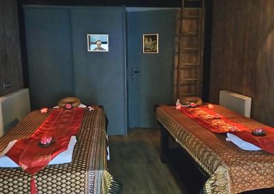 massage thai lit duo