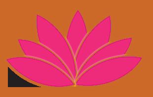 Boabane - Salon de massage traditionnel thaï à Lyon 6ème